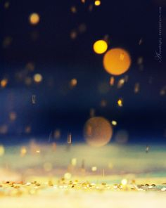 golden #gold #golden #glitter