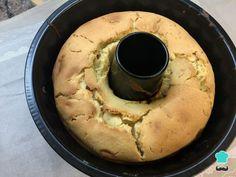 Receta de Queque fácil y rápido - Paso 6 Mashed Potatoes, Cake Recipes, Pie, Breakfast, Ethnic Recipes, Desserts, Food, Aurora, Lifestyle