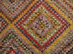san+jose+quilt+museum+037.JPG 640×480 pixels