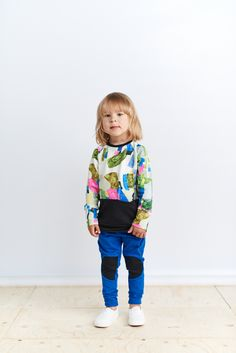 Two Dots, Split Design, Looks Great, Branding Design, Organic Cotton, Sweatshirts, Collection, Color, Colour