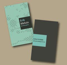 http://blog.nextdayflyers.com/wp-content/uploads/2010/01/Grunge-Business-Card-Designs-39.jpg