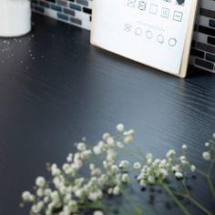 Wood matt black kontaktplast – Lindas dekor Cards Against Humanity, Wood, Sheffield, Black, Madness, Black People, Woodwind Instrument, Timber Wood, Trees