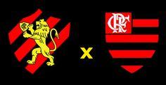 Flamengo x Sport Assistir Transmissão Flamengo x Sport Ao Vivo