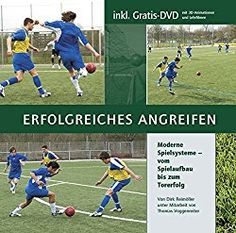 Fußballtraining-Bücher: Die drei wichtigsten Bücher, die euch in C-Lizenz, B-Lizenz und A-Lizenz begleiten. Mehr braucht ihr Trainer nicht an Fußballbüchern!