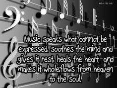 music is my escape🎶❤ Music Lyrics, Music Quotes, Music Songs, Music Stuff, Music Humor, Song Quotes, Quotable Quotes, Faith Quotes, Art Music