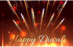 Happy Diwali07