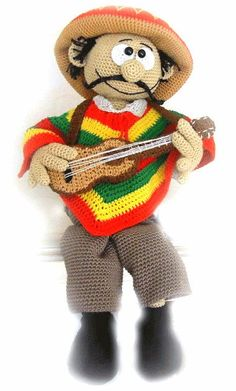 Kartopu Amigurumi | Knitting Yarn | Online Yarn Store – VILRITA | 391x236