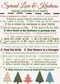 thechirpingmoms.com teaching-kids-about-kindness-giving-in ?utm_medium=social&utm_source=pinterest&utm_campaign=tailwind_tribes&utm_content=tribes