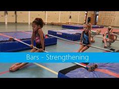 Flips Gymnastics, Gymnastics At Home, Gymnastics Lessons, Gymnastics Routines, All About Gymnastics, Preschool Gymnastics, Gymnastics Posters, Gymnastics Coaching, Gymnastics Training