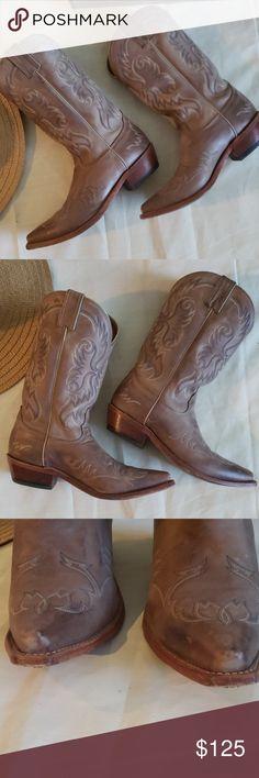 880e0f7685c 48 Best Nocona Boots images in 2014   Cowboy boots, Nocona boots ...