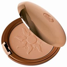 Bronzer from The Body Shop