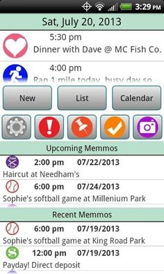 7 Best Calendar Apps for Organizing Your Life ...