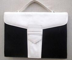 Vintage Charles Jordan Clutch Purse Clutch Purse, Clutches, Jordans, Handbags, Purses, Luxury, Trending Outfits, Unique Jewelry, Handmade Gifts