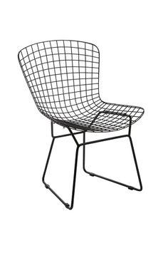 ULRICEHAMN-tuoli Jotex