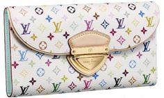 Louis Vuitton,Louis Vuitton,Louis Vuitton