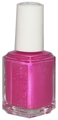 Essie Tour De Finance Nail Polish 787 $6.50