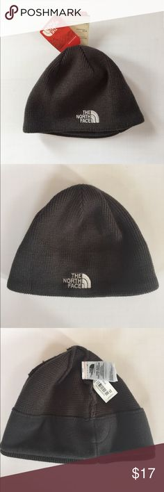 "New with tags THE NORTH FACE "" Bones Beanie unisex New with tags THE NORTH FACE "" Bones Beanie unisex The North Face Accessories Hats"