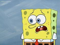 Wallpaper For Mac Spongebob Squarepants Wallpaper