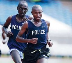 Geoffrey Mutai wins the race at Kasarani Kenya News, Athletics, Premier League, Rugby, Runners, Racing, Football, World, Hallways