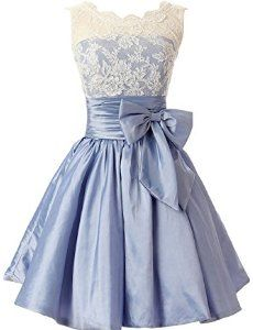 So cute, wish I had an occasion to wear it