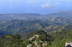 Cuba Trval guide Salsa Club, Mountain Range, Cuba, Travel Guide, Grand Canyon, Wildlife, Tours, Island, Beach