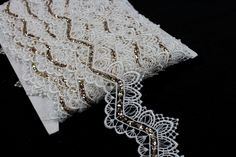 Diamond, Bracelets, Jewelry, Bangles, Jewlery, Jewels, Bracelet, Jewerly, Jewelery