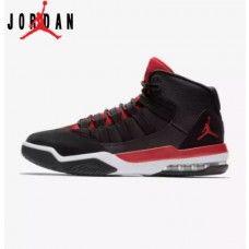 Cheap Jordans Max Aura Men's Basketball Shoe sale Cheap Nike Shoes Online, Jordan Shoes Online, Nike Shoes For Sale, Shoe Sale, Cheap Authentic Jordans, Cheap Jordans, Air Jordans, Air Max Sneakers, Air Jordan