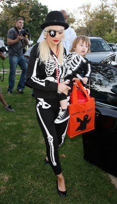 22 The Halloween Legacy ideas   halloween, legacy, snl skits