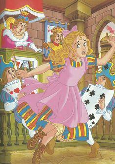 52 de povesti pentru copii.pdf Princess Peach, Princess Zelda, Fairy Tales, Alice, Bullet Journal, Fictional Characters, Short Stories, Fairytail, Adventure Movies