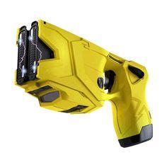 how to get a taser gun in gta v