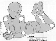 Figure Drawing Models Base Model 31 by SquidwardBases on DeviantArt - Anatomy Drawing, Manga Drawing, Drawing Sketches, Drawings, Drawing Tips, Sketching, Drawing Models, Figure Drawing Reference, Art Reference Poses