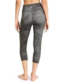 Product photo 2 Leather Pants, Slim, My Style, T Shirt, Birthday, Fashion, Leather Jogger Pants, Moda