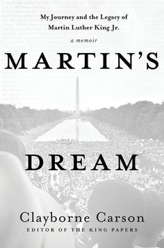 26 best african american history images on pinterest african 25 off martins dream ebook coupon code ihaveadream synosis on august 28 1963 hundreds of thousands of demonstrators flocked to the nations capital for fandeluxe Image collections