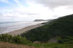 Port St Johns Photo Gallery Travel Guide, Cape, Things To Do, Photo Galleries, Journey, River, Gallery, Beach, Outdoor