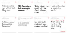 Best Cursive Fonts For Your Collection: Don't Miss Out These Cool Babes! Cool Cursive Fonts, Money Software, Pdf, Calligraphy, Writing, Collection, Lettering, Calligraphy Art, Being A Writer