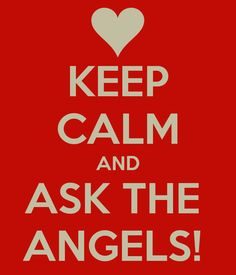 Always ask your Angels for help with anything you need help with xx