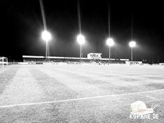 24.03.2018 Sligo Rovers F.C. – Dundalk F.C.  #Groundhopping #Fußball #fussball #football #soccer #kopana #calcio #fotbal #travel #aroundtheworld #Reiselust #grounds #footballgroundhopping #groundhopper #traveling #heutehiermorgenda #floodlights #Flutlicht #tribuneculture #stadium #thechickenbaltichronicles #DasWochenendesinnvollnutzen #SligoRovers #Sligo #DundalkFC #Dundalk
