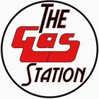 TheGasStation