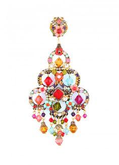 bijoux fantaisie naf naf
