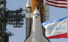 Kennedy Space Center: Florida in United States Of America, travel photos of Kennedy Space Center: Florida | Hellotravel