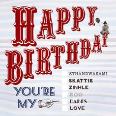 Jonathan carder jono0427 on pinterest youre my checkbox birthday card for kinky rhino greeting cards in south africa m4hsunfo
