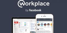 Facebook Resmikan Workplace Jejaring Sosial untuk Perusahaan - KOMPAS.com