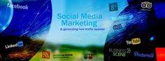 Image result for social media marketing