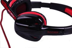 Sades 904 Noise Cancelling Soft Earpads for PC Computer Gamer 7.1 Sounds USB Gaming Headphones Headset with Microphone  http://playertronics.com/products/sades-904-noise-cancelling-soft-earpads-for-pc-computer-gamer-7-1-sounds-usb-gaming-headphones-headset-with-microphone/