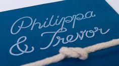 SilentPartner_1 rope font