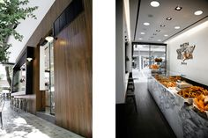 contemporary bakeries - Google Search