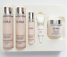 Ohui Miracle Moisture Miniature Kit 5-piece Special Gift Set 2015 New Version Ohui http://www.amazon.com/dp/B00Y25FFNG/ref=cm_sw_r_pi_dp_ypeCwb0VHF7KW