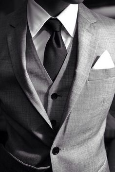 tumblr n0fr4j8mN61qkegsbo1 500 Random Inspiration 121 | Architecture, Cars, Girls, Style & Gear