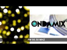 Ondamix puntata 5 (Radio Futura)