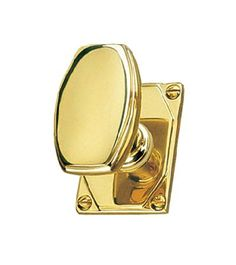 Door Furniture Direct Art Deco Design Door Knob On Rose Handle Set At Door furniture direct we sell high quality products at great value including Art Deco Door Knob On Rose Door Handles in our Door Knobs range. We also offer free delivery when you spend over GBP50. http://www.MightGet.com/january-2017-12/door-furniture-direct-art-deco-design-door-knob-on-rose-handle-set.asp